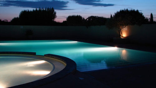 Waterpool la piscine de vos r ves tous les types de for Avantage service piscine biot